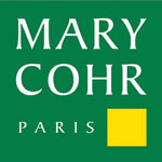 Mary Cohr Retail